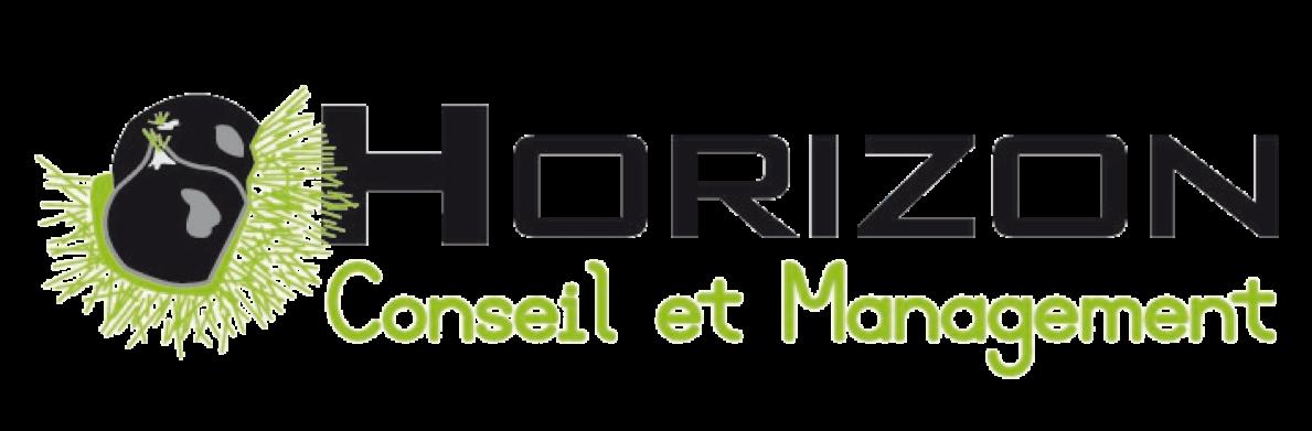 Horizon Conseil et Management Limoges